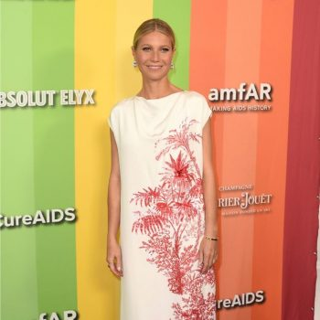 gwyneth-paltrow-in-adam-lippes-@-2019-amfar-gala-los-angeles