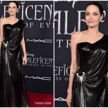 angelina-jolie-in-atelier-versace-the-maleficent-mistress-of-eveil-world-premiere