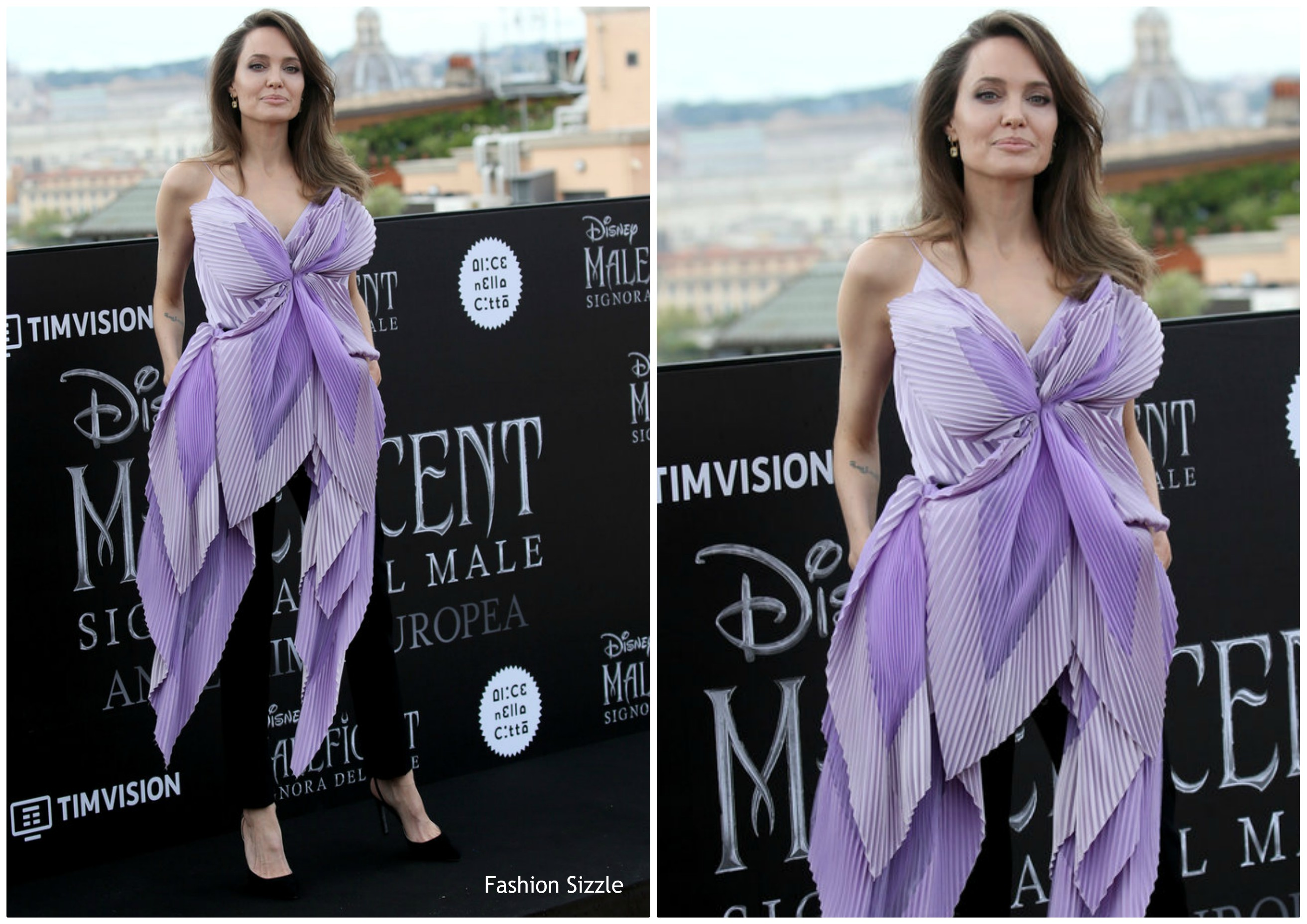 angelina-jolie-in-givenchy-haute-couture-the-maleficent-mistress-of-evil-rome-photocall