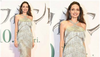 angelina-jolie-in-ralph-russo-couture-the-maleficent-mistress-of-evil-tokyo-premiere