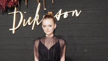 anna-baryshnikova-in-khaite-the-dickinson-new-york-premiere