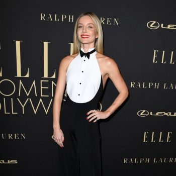 annabelle-wallis-in-ralph-lauren-elles-2019-women-in-hollywood-event