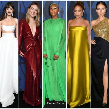 best-dressed-2019-governors-awards