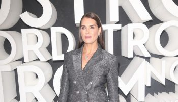 brooke-shields-in-blazer-dress-nordstrom-store-opening-party-in-new-york