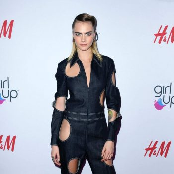 cara-delevingne-in-guy-laroche-