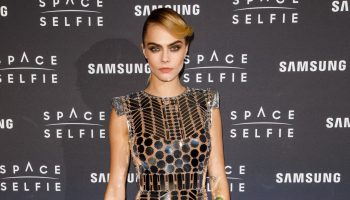 cara-delevingne-in-fendi-samsung-spaceselfie-campaign-party-in-london