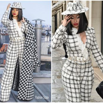 cardi-b-in-chanel-chanel-womens-spring-summer-2010-paris-fashion-week