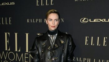 charlize-theron-in-louis-vuitton-elles-26th-annual-women-in-hollywood-event