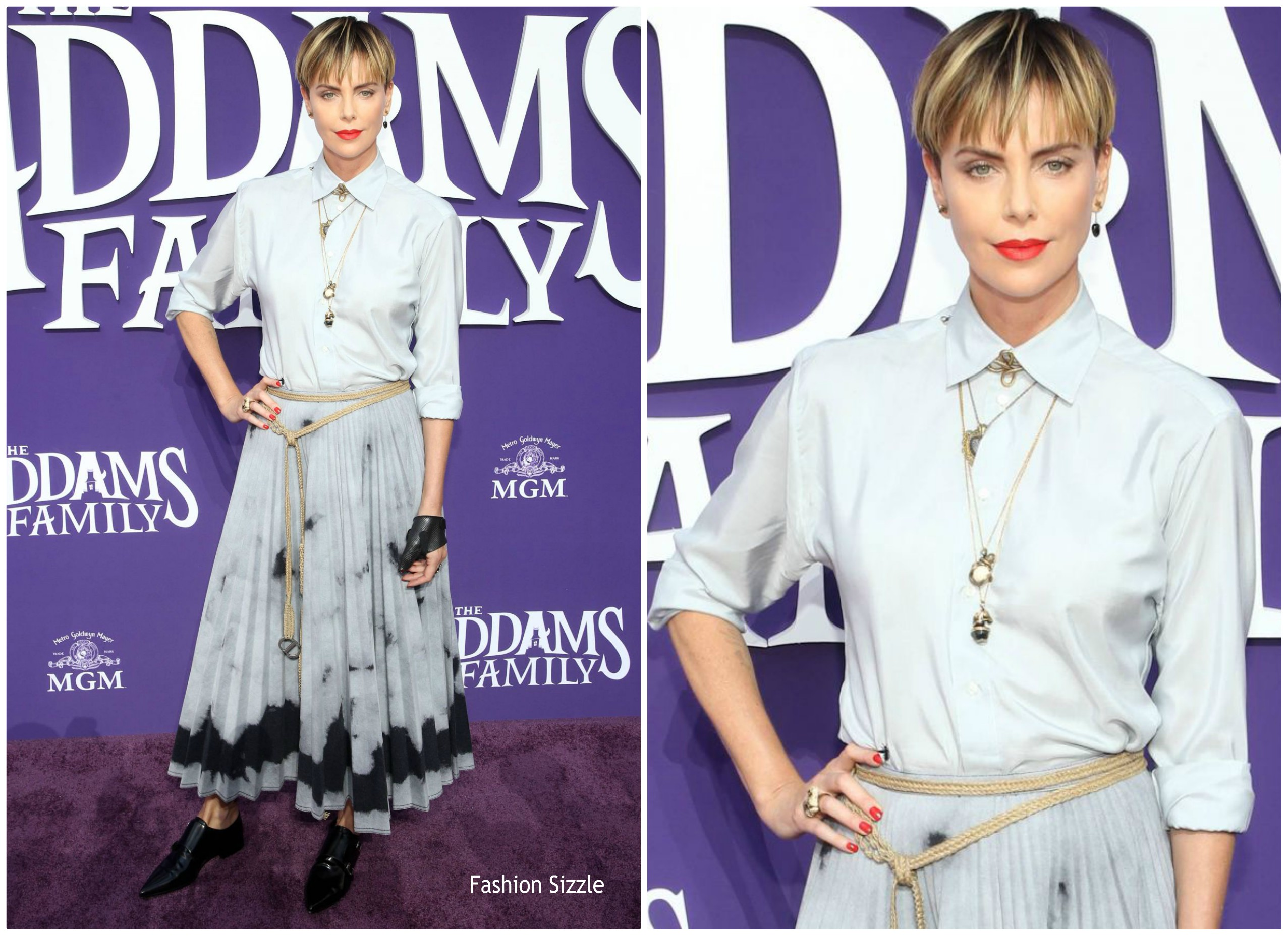 charlize-theron-in-christian-dior-the-addams-family-la-premiere