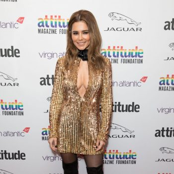 cheryl-cole-in-attico-@-the-2019-virgin-atlantic-attitude-awards