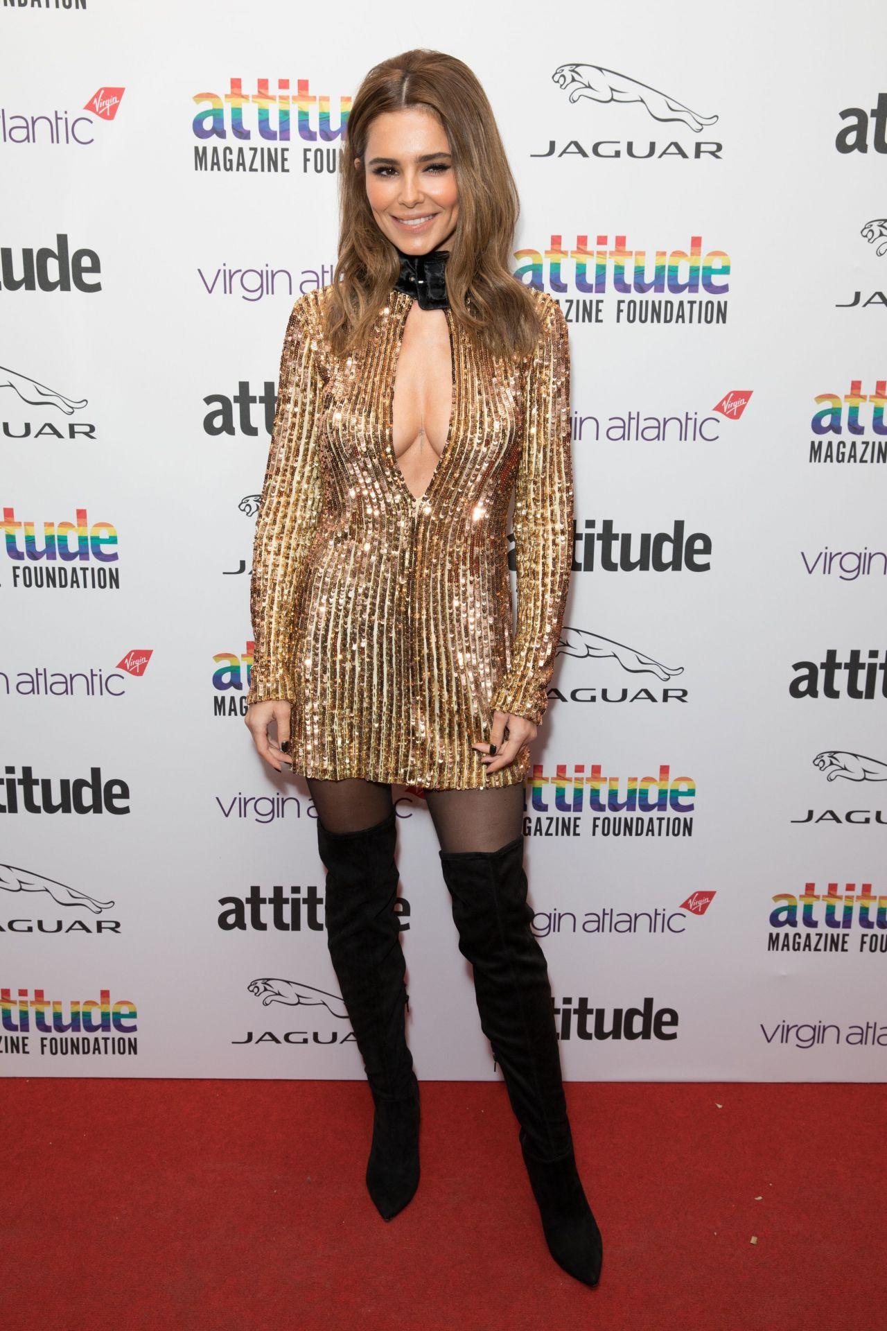 cheryl-cole-in-attico-@-the-2019-virgin-atlantic-attitude-awards