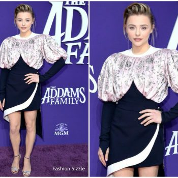 chloe-grace-moretz-in-louis-vuitton–the-addams-family-la-premiere