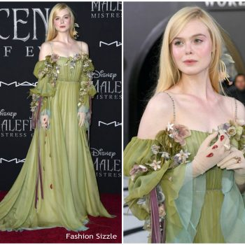 elle-fanning-in-gucci-the-maleficent-mistress-of-evil-world-premiere