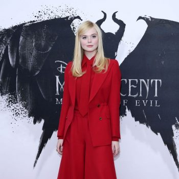 "elle-fanning-in-gucci-@-""maleficent:-mistress-of-evil""-photocall-in-london"