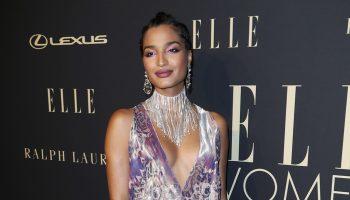 indya-moore-in-ralph-lauren-elles-2019-women-in-hollywood-event