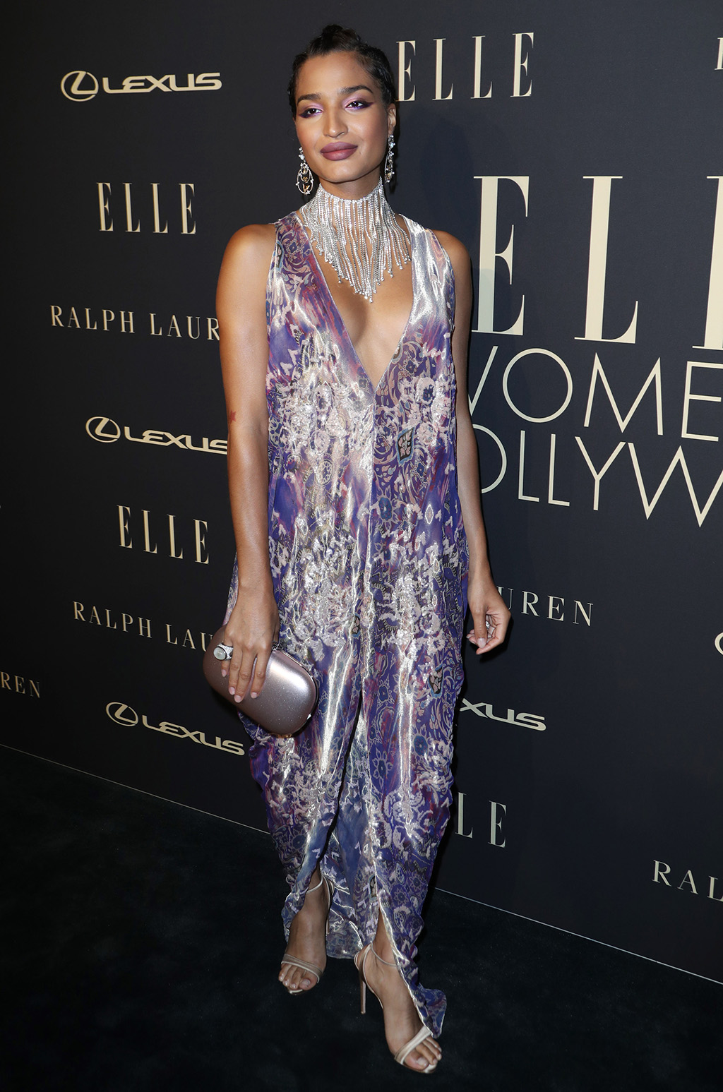 indya-moore-in-ralph-lauren-elles-2019-women-in-hollywood-event