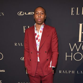 lena-waithe-rocks-suit-elles-2019-women-in-hollywood-event