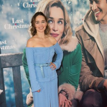 emilia-clarke-in-marco-de-vincenzo-the-last-christmas-berlin-photocall