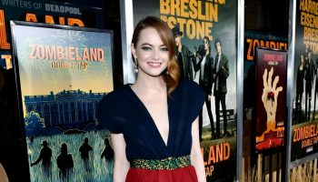 emma-stone-in-louis-vuitton-@-the-'zombieland-double-tap'-la-premiere