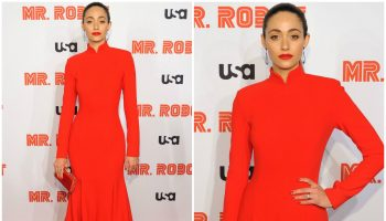 emmy-rossum-in-rebecca-de-ravenel-mr-robot-season-4-premiere