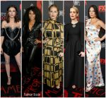 FX's 'American Horror Story' 100th Episode Celebration