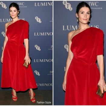 gemma-arterton-in-emilia-wickkstead-bfi-luminous -fundraising-gala