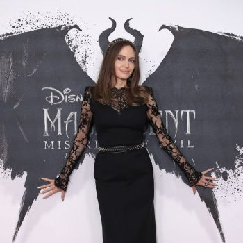 angelina-jolie-in-alexander-mcqueen-@-maleficent:-mistress-of-evil'-london-photocall
