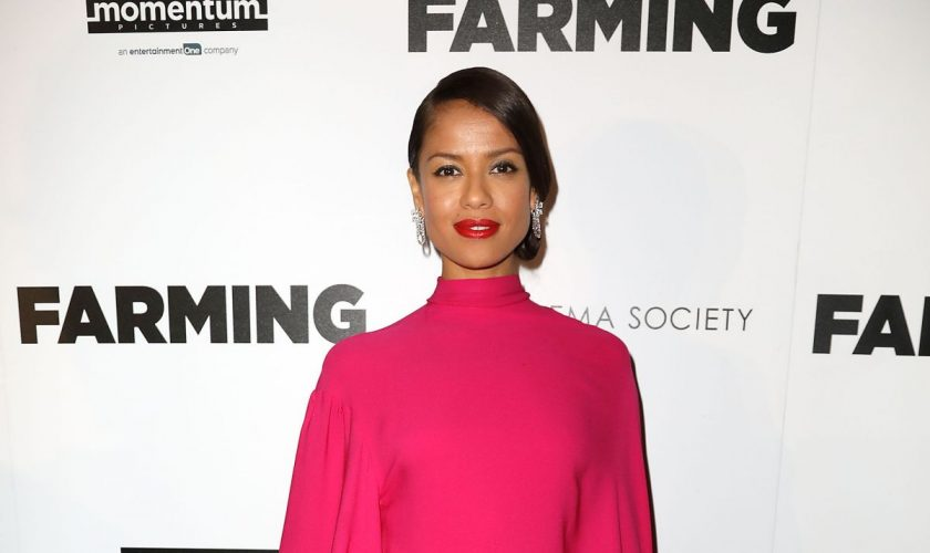gugu-mbatha-raw-in-valentino-the-farming-new-york-premiere