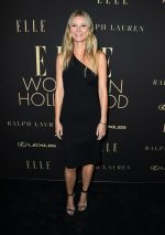 Gwyneth Paltrow In Bottega Veneta  @ ELLE's 2019 Women In Hollywood Event