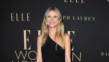gwyneth-paltrow-in-bottega-veneta-elles-2019-women-in-hollywood-event