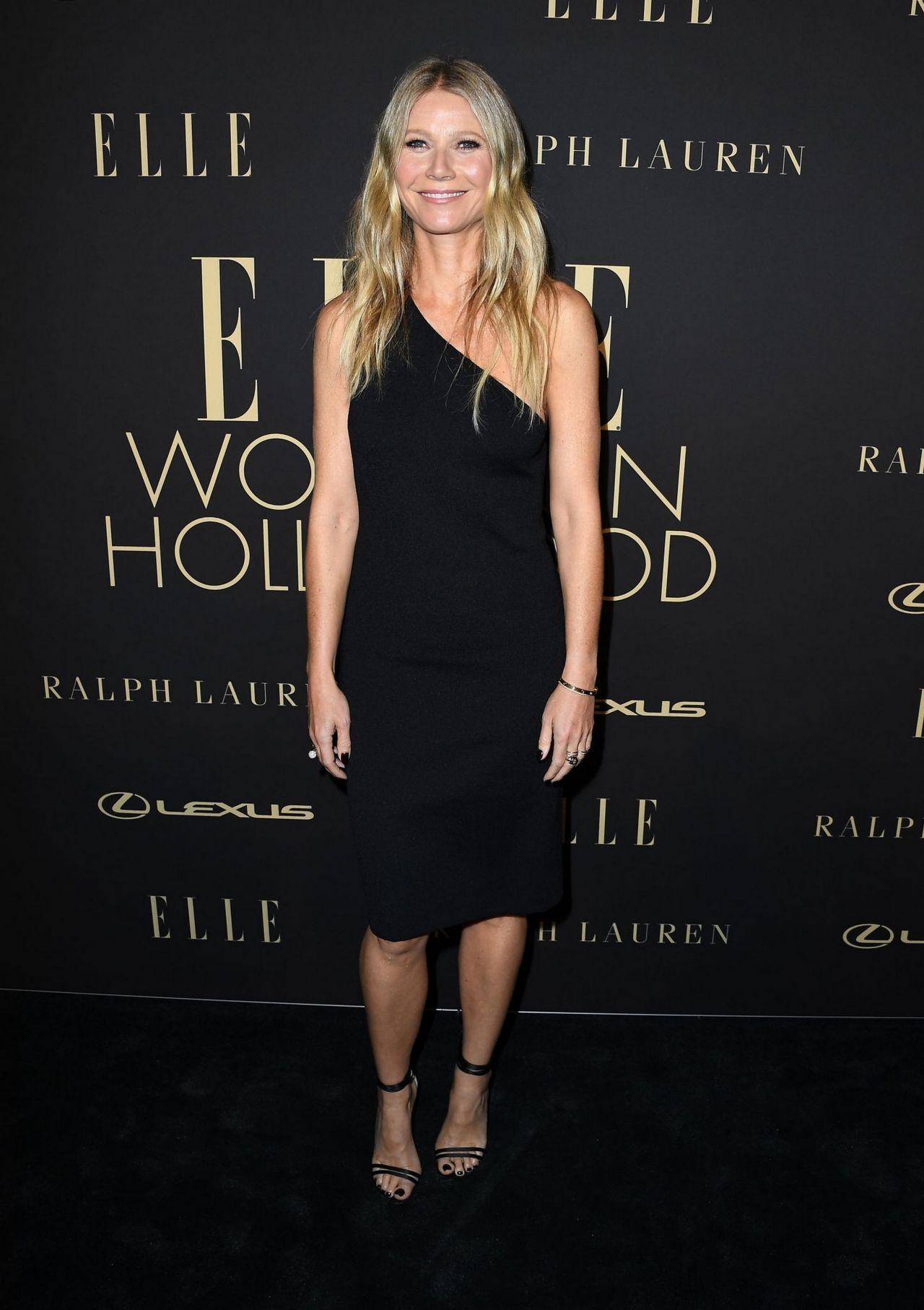 gwyneth-paltrow-in-bottega-veneta-elles-2019-women-in-hollywood-event
