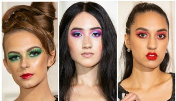 haus-of-sizzle-cosmetics-featured-at-beauty- fashion- week -2019