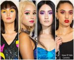 HOUSE OF SIZZLE Cosmetics Featured @ Beauty Fashion Week