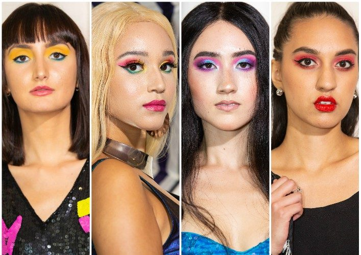 houseofsizzlecosmetics-featured-at-beautyfashionweek-2019