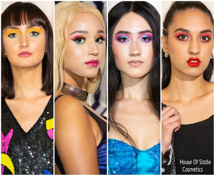 houseofsizzlecosmetics-featured-at-beautyfashionweek-2019