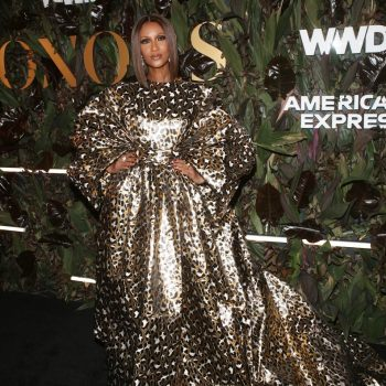 iman-in-the-valentino-haute-couture-2019-wwd-honors