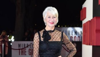 helen-mirren-in-goat-dress-the-good-liar-world-premiere