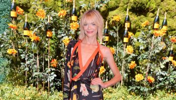 jaime-king-in-monse-@-2019-veuve-clicquot-polo-classic-in-los-angeles
