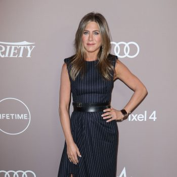 jennifer-aniston-in-alexander-mcqueen-varietys-2019-power-of-women-la
