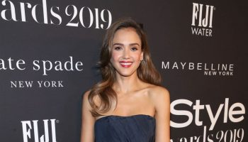 jessica-alba-in-christian-dior-2019-instyle-awards