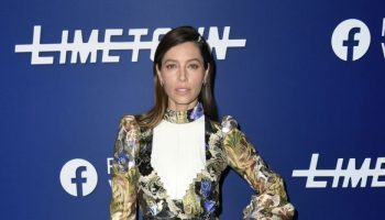 jessica-biel-in-louis-vuitton-limetown-photocall-in-los-angeles