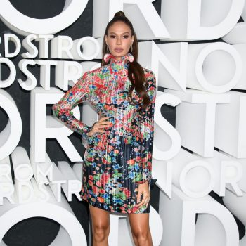 joan-smalls-in-givenchy-nordstrom-store-opening-party-in-new-york