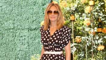 julia-roberts-in-michael-kors-@-veuve-clicquot-polo-classic-at-will-rogers-state-park-in-los-angeles