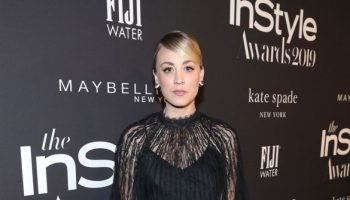 kaley-cuoco-in-christian-dior-2019-instyle-awards