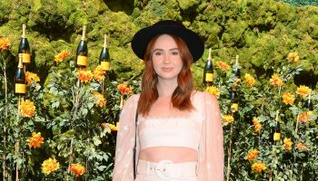 karen-gillan-in-zimmermann-@-2019-veuve-clicquot-polo-classic-in-los-angeles