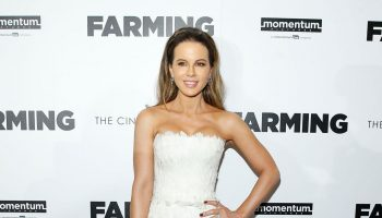 kate-beckinsale-in-georges-chakra-couture-farming-new-york-premiere