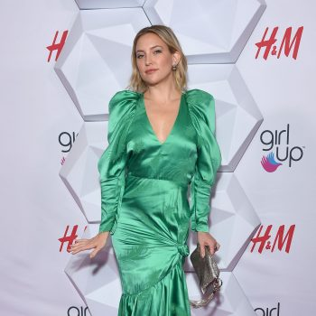 kate-hudson-in-hellessy-2019-girl-up-girlhero-awards-in-beverly-hills