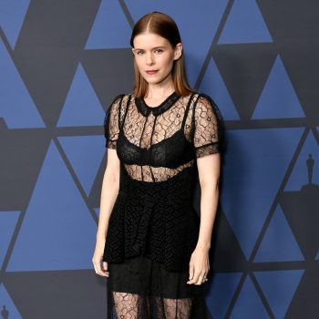 kate-mara-in-hiraeth-2019-ampas-governors-awards