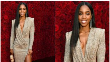 kelly-rowland-in-nicolas-jebran-tyler-perry-studios-grand-opening-gala-in-atlanta-georgia
