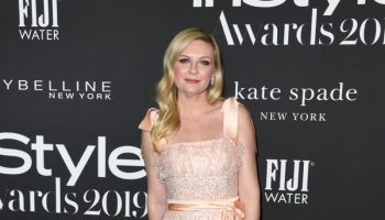 kirsten-dunst-in-rodarte-2019-instyle-awards